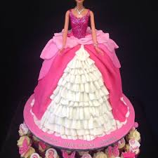 children s birthday cakes cristarella cakes children s cakes cristarella cakes