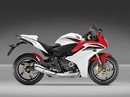 honda cbr f cbr 600 f 2011 motorcycles
