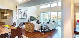Breeze House Floor Plan Breeze House Floor Plans