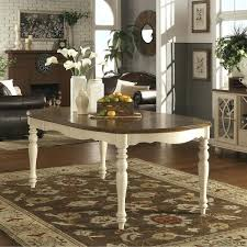 two tone dining table australia 2 round set room sets tables and