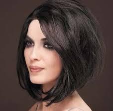 coupe de cheveux visage ovale coupe au carre visage ovale jpg coupe femme cheveux court et fin