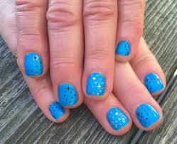 gel nail art for short nails gallery nail art designs