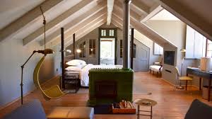 Home Design Magazines South Africa by Wake Up Here Babylonstoren South Africa Suitcase Magazine