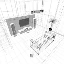16 living room design planning software options free and paid