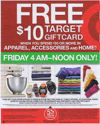 target black friday houra schnucks coupons unlock godaddy domain