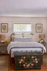 53 best bedroom ideas images 100 best modern farmhouse bedroom decor ideas idecorgram com