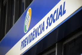 demonstrativo imposto de renda 2015 do banco do brasil demonstrativo do imposto de renda está no site da previdência