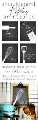 kitchen artwork ideas best 25 kitchen ideas on kitchen prints kitchen