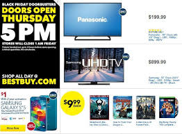 black friday ads for amazon 39 best black friday and thursday cyber week images on