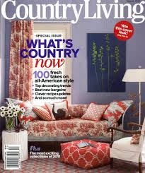 country living magazine completes move from new york to birmingham