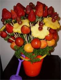 make your own edible fruit arrangements make your own edible fruit arrangement edible fruit