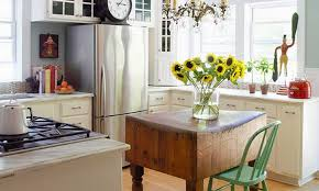 kitchen island ideas for a small kitchen 20 small kitchen island ideas when you re on a budget
