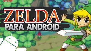 my boy free apk para android en español gba my boy