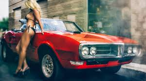cheap muscle cars the 10 most expensive muscle cars ever sold at auction