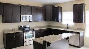 kitchen cabinets rhode island kitchen islands kitchen cabinets rhode island lovely cabinet