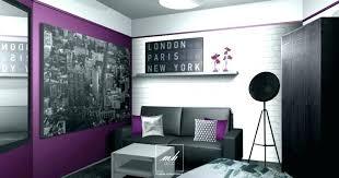 chambre ado deco york chambre york deco deco chambre ado style york annsinn info
