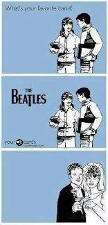The Beatles Meme - beatles lyrics meme google search inspiration pieces