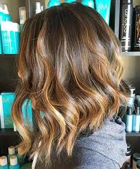 highlights for inverted bob 41 best inverted bob hairstyles long inverted bob bobs and haircuts