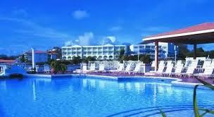grenada hotels and resorts caribbean tour caribbean islands