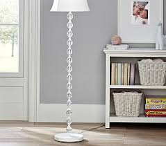 Pottery Barn Lamos Kids And Baby Floor Lamps U0026 Lamp Shades Pottery Barn Kids