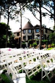 reception venues okc 15 best okc venues images on oklahoma city wedding