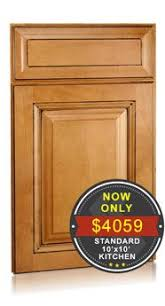 Discount Kitchen Cabinets Philadelphia by Like The Corner Cabinet And Pantry Cabinet Westminster Glazed