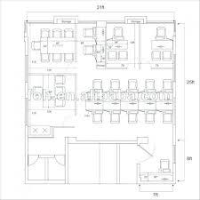 Standard Desk Size Office Desk Standard Desktop Resolution Sizes Gallery Of Standard Desk