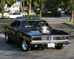 69 dodge charger rt 440 69 dodge charger r t cars bikes dodge charger