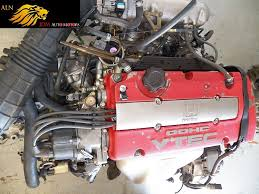 honda accord engine type 97 honda accord engine type 97 engine problems and solutions