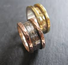 rustic mens wedding bands rustic mens wedding band men s wedding band unique wedding
