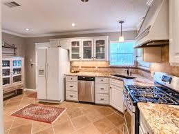 interior design 21 how to install farmhouse sink interior designs