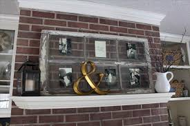 window picture frame for sale decor window ideas