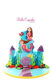 chocolate fondant birthday cake birthday cake and birthday