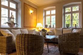 Elbhotel Bad Schandau Albergo Toscana Deutschland Bad Schandau Booking Com