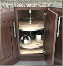 cabinet hinge adjustment how to adjust kitchen cabinet doors flat pack kitchens door hinges