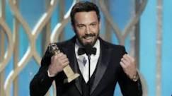 Saiba o que é verdade e o que é ficção no premiado filme 'Argo ...