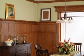 Craftsman Style Dining Room Furniture by Best Wood For Dining Room Table Home Design Ideas Home Design