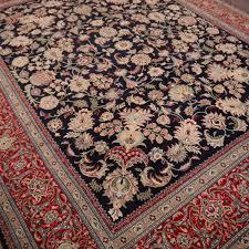 teppich 300 x 400 13909 isfahan teppich 300 x 240 cm sehr fein djoharian