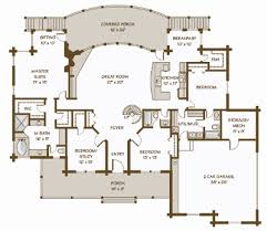 log house floor plans beautiful golden eagle log and timber homes