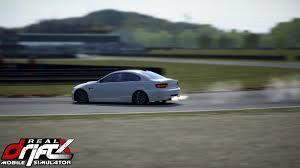 real drift racing apk real drift x car racing mod money gudang android apptoko