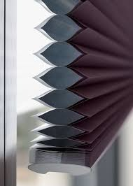 Most Energy Efficient Windows Ideas 84 Best Architecture Windows Images On Pinterest Architecture