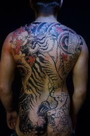 glasgow roddy mclean tattooer