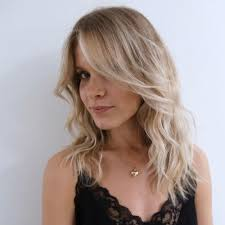hairstyles for curly hair with bangs medium length medium layered haircuts 27 stunning ideas for 2017
