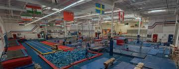 Wildfire Gymnastics Tustin Ca by Azarian Gymnastics Orange County U0027s Premier Gymnastics Facility