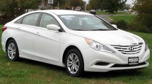 nissan altima 2013 grill couple of thoughts of color of front grill and rear bumper
