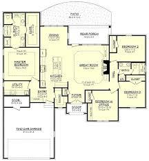 4 bedroom house plans open floor plan 4 bedroom house 4 bedroom house plans 4 bedroom