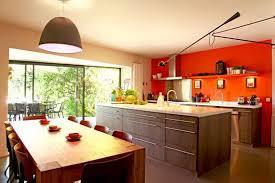 amazing kitchen islands amazing kitchen islands marvellous design amazing kitchen island