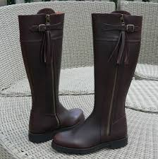 womens boots made in spain womens country boot made with leather the boot room