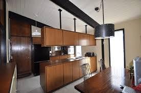 mid century modern kitchen remodel ideas mid century kitchen remodel recessed ceiling l cast iron sink