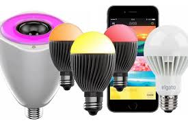 Led Bulbs For Can Lights Smart Light Alternatives Can These Leds Outshine Philips Hue